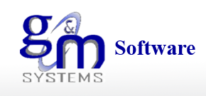 GM Systems Software